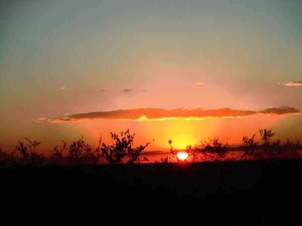 Solnedgang1