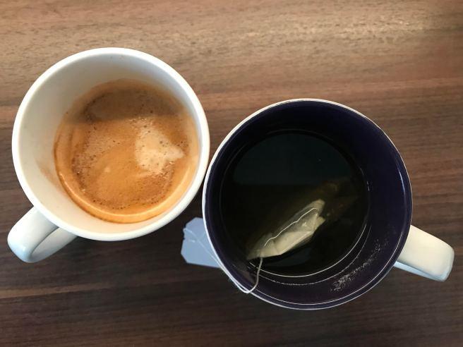 Påfyll_kaffe_te