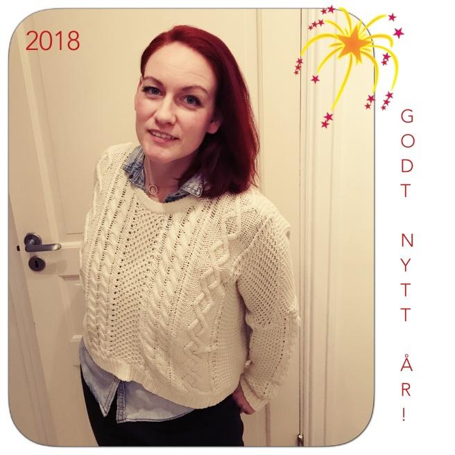 Godt nytt år_funlit